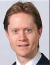 Dr Simon Hinckfuss
